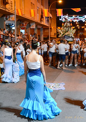 Por la Virgen del Carmen (14) (GonzalezNovo) Tags: pwmelilla corea virgendelcarmen melilla