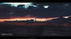 Just Another Day | GTA V (MythicalZero) Tags: gta edited graphics nvr landscape