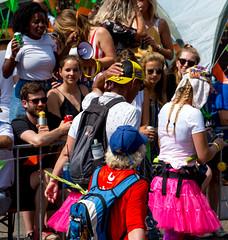 _DSC6148 (durr-architect) Tags: four days marches nijmegen vierdaagse walk walking event via gladiola sportive sports people crowd outdoor
