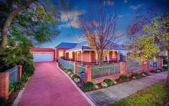 606 Englehardt Street, Albury NSW