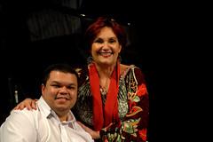 2017-08-12 CHORO E AFINS (61) (Choro&Afins) Tags: choroafins choro musica santos chorinho show
