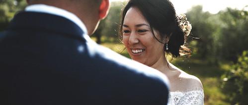 wedding_video_villa_mangiacane_San_casciano_val_di_pesa_florence_tuscany_italy35