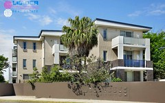 7/92 Liverpool Rd, Burwood NSW