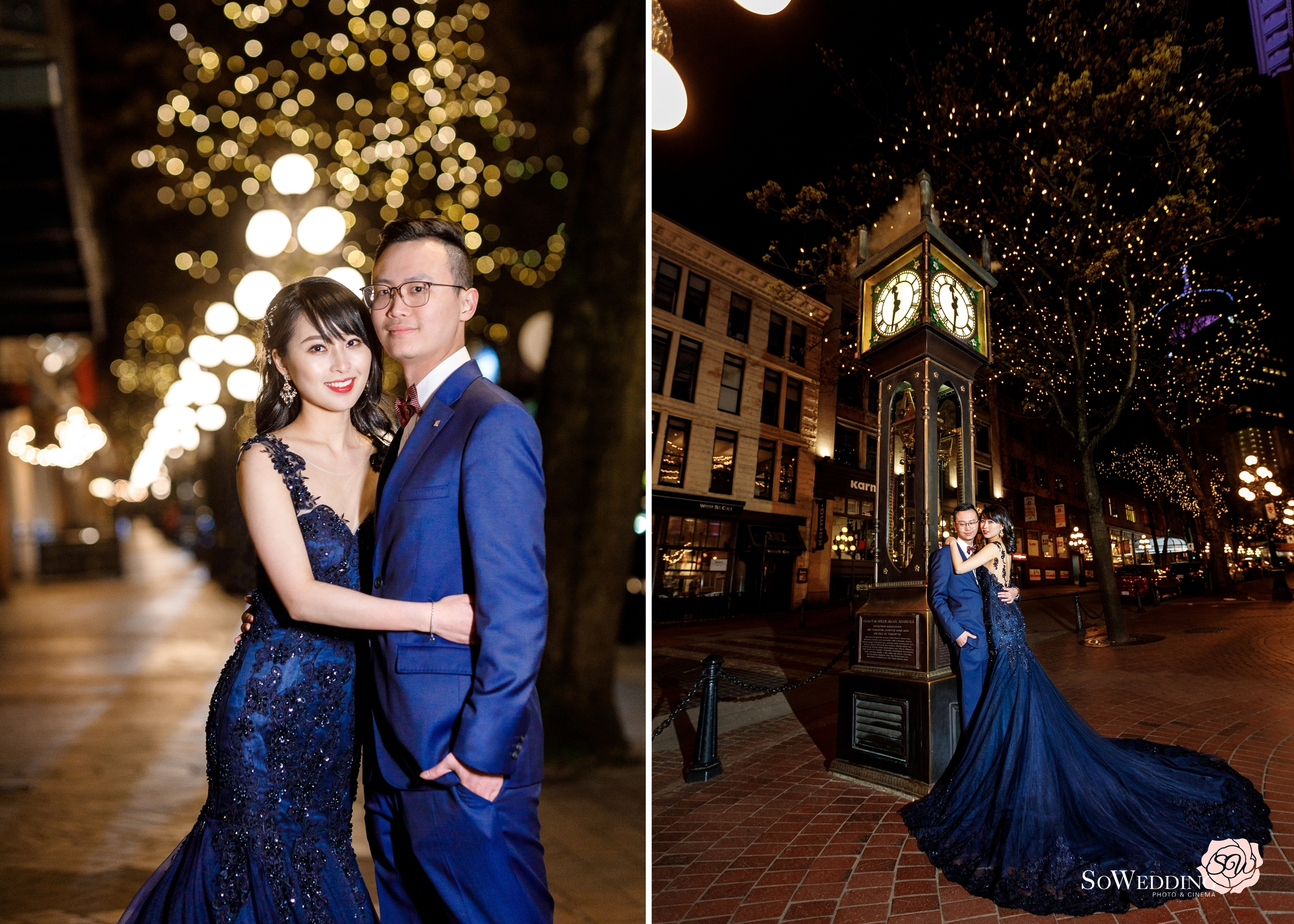 Hilda&Sean-Prewedding-HL-HD-0077