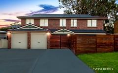 33 Bambara Avenue, Summerland Point NSW