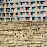 Fort York thumbnail