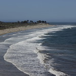 Beach in Isla Vista thumbnail