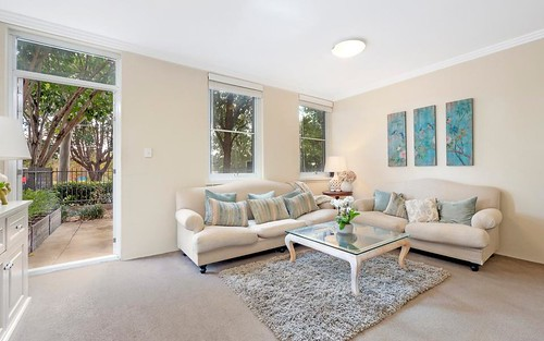 3/80 Victoria Rd, Marrickville NSW 2204