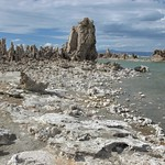 South Tufa, Mono Lake thumbnail