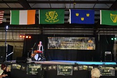 2016 Maryland Irish Fest Friday Step Dancers (558) (Beadmanhere) Tags: 2016 maryland irish fest step dancers scotland ireland