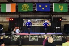 2016 Maryland Irish Fest Friday Step Dancers (597) (Beadmanhere) Tags: 2016 maryland irish fest step dancers scotland ireland