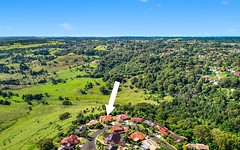 12 Sanctuary Court, Goonellabah NSW