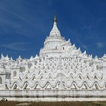 Mya Thein Tan Pagoda thumbnail