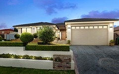 2 Knox Place, Rouse Hill NSW