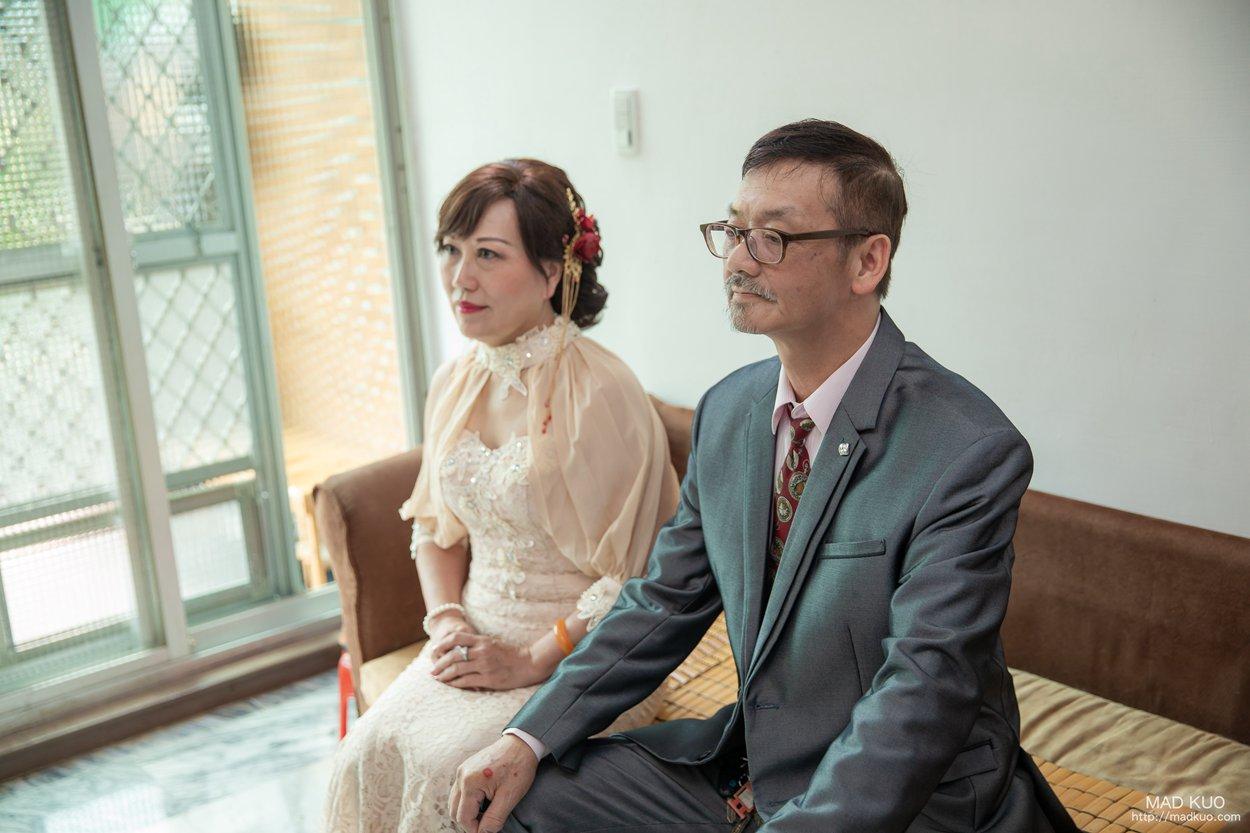 台北婚攝推薦,青青食尚婚宴會館婚攝