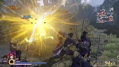 Warriors-Orochi-4-120718-017