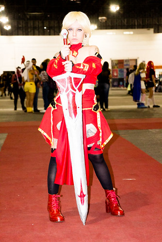 anime-friends-especial-cosplay-2018-26.jpg