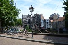 Rotterdam-131 (Lionel G.1969) Tags: rotterdam delfshaven
