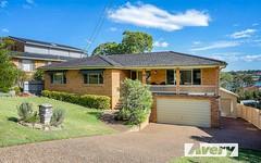 44 Alkrington Avenue, Fishing Point NSW