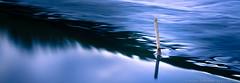 20120530-_MG_5313-5D210-TJ-fotoist-de (tobias jeschke fotoist.de) Tags: flus halle kp kröllwitz landschaft langzeitbelichtung saale wasser wehr