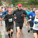 "Hogs Back Road Race 2017 • <a style=""font-size:0.8em;"" href=""http://www.flickr.com/photos/62366290@N00/29594125378/"" target=""_blank"">View on Flickr</a>"