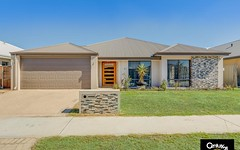 12 Begbroke Way, Piara Waters WA