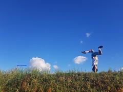 Travel-taiwan-Keelung-Attractions-ruins-17docintaipei (23) (17度C的黑夜) Tags: travel taiwan keelung attractions ruins 17docintaipei blog