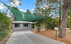 27 The Avenue, Warrimoo NSW