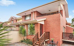 4/3 Fore Street, Canterbury NSW