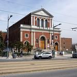 Corso Italia - Toronto thumbnail
