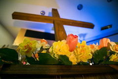 2018.04.01_EasterSunday-08 (Gracepoint Seattle) Tags: opbryankai spring2018 uwa2f easter sws