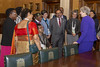 PM meets Women's and People's Forum (UK Prime Minister) Tags: jayallen primeminister theresamay downingstreet cabinetoffice no10 chogm womensforum peopleforum hoc houseofcommons pmqs