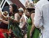 Crowd (yowser85) Tags: festivals girl woman braless
