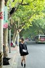 20180421-BX6I9741 (mika #) Tags: china shanghai canon girls 85mm f12 heels streets urban skirts hairs night club stockings shanghaishi cn women candid colors 1dxmarkii