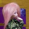 №533/10. Vol.1 / Ep.LXXX (OylOul) Tags: oyloul 16 action figure damtoys monster high doll ooak 2018 q2