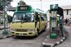 Hong Kong Public Light Bus LB1722 (Howard_Pulling) Tags: hong kong bus buses china transport howardpulling