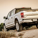 "2018 ford f150 platinum review dubai uae carbonoctane 8 • <a style=""font-size:0.8em;"" href=""https://www.flickr.com/photos/78941564@N03/40610790845/"" target=""_blank"">View on Flickr</a>"