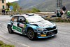 Rallye Sanremo 2018 (184) (Pier Romano) Tags: rallye rally sanremo 65 2018 auto car cars automobilismo sport corsa gara race ps prova speciale testico liguria italia italy nikon d5100