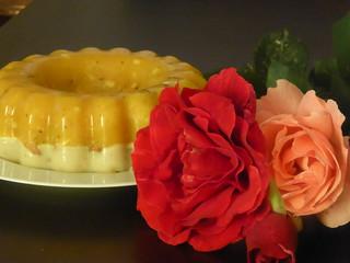 Ολόθερμες ευχές!!♥♥  Χαρούμενα γενέθλια Γιώργο!! P1040617