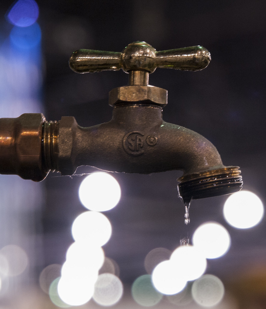 The World\'s most recently posted photos of bokeh and faucet - Flickr ...