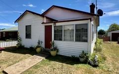 100 Laggan Road, Crookwell NSW