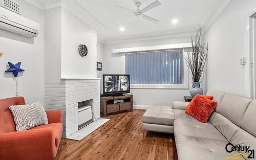 54 Russell Av, Sans Souci NSW 2219