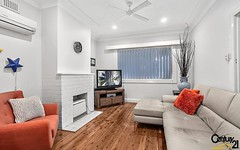 54 Russell Avenue, Sans Souci NSW