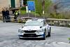 Rallye Sanremo 2018 (198) (Pier Romano) Tags: rallye rally sanremo 65 2018 gara corsa race ps prova speciale testico auto car cars automobilismo sport liguria italia italy nikon d5100