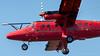 VP-FAZ (Al Henderson) Tags: airport aviation bas bedfordshire britishantarcticsurvey cranfield dhc6 dehavillandcanada egtc planes twinotter vpfaz