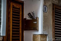 2014 03 15 Palermo Cefalu large (173 of 288) (shelli sherwood photography) Tags: 2018 cefalu italy palermo sicily