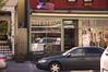 200705060176 (Loon Man Returns) Tags: jerseycity nj newjersey