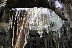 DSC_0948 (tcchang0825) Tags: china zhangjiajie karst cave