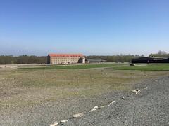 Buchenwald (jacobchristensen) Tags: spring memorial weimar germany buchenwald