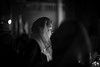 Candle light portrait (michael.mu) Tags: christianquarter jerusalem theleicameet leica m240 50mm noctilux leicanoctiluxm50mmf095asph silverefexpro bw blackandwhite monochrome streetphotography lowlight churchoftheholysepulchre